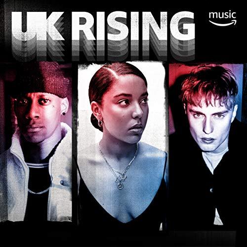 (UK Rising)