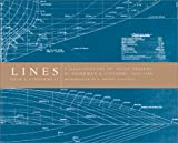 : Lines: A Half-Century of Yacht Designs by Sparkman & Stephens, 1930-1980