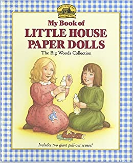 Adult doll online paper never impossible