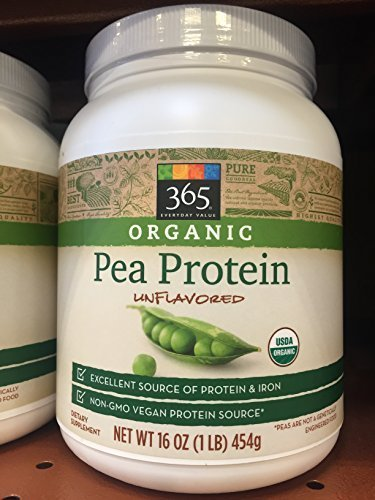 365-everyday-value-organic-pea-protein-unflavored-by-whole-foods-market-austin-tx