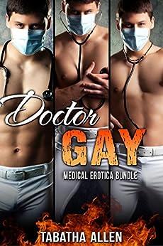 Lit ebooks download medical