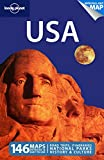 Lonely Planet Usa 6th Ed.: 6th Edition