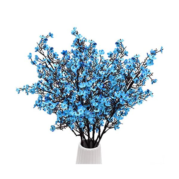 Baby-Breath-Gypsophila-Artificial-Flowers-Babies-Breath-Flowers-Bush-Artificial-Gypsophila-Silk-Silica-Real-Touch-Blooms-for-Wedding-Bridal-Party-DIY-Home-Floral-Arrangement-Decor-10-Bundles-197