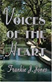 Voices of the Heart