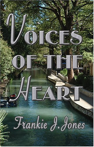 Voices of the Heart by Bella Books