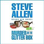 Murder on the Glitter Box | Steve Allen