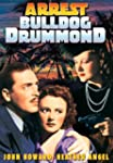 Bulldog Drummond - Arrest Bulldog Dru...