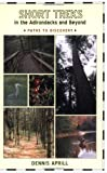 Short Treks in the Adirondacks and Beyond, Dennis Aprill, 097552240X