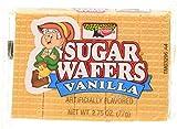 Keebler Vanilla Sugar Wafer (Pack of 12) 2.75oz