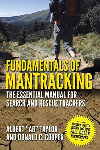 Fundamentals of Mantracking: The Step-by-Step