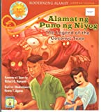 Alamat ng Puno ng Niyog (The Legend of the Coconut Tree)