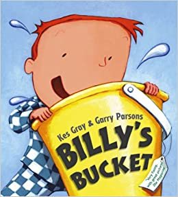 Image result for billys bucket