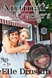 Animal Crackers (Liberty Heights Series Book 1)