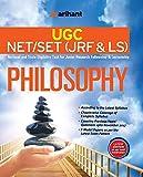 UGC NET Philosophy