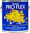 Geocel 22300 Pro Flex Multi-Purpose Brushable Sealant - 1 Gallon