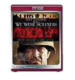We Were Soldiers [HD DVD]