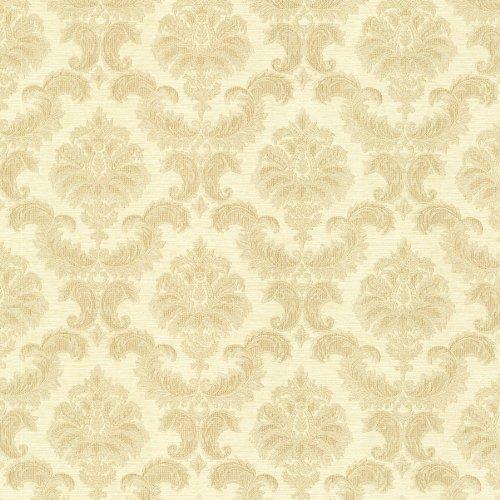 mirage-987-75331-louis-damask-wallpaper-khaki