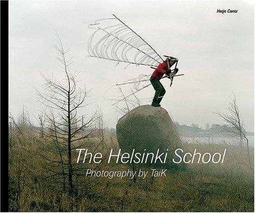 Helsinki School, The pdf