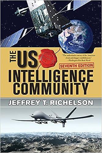 Mondialisme et USA: Derrière le Deep State – Le Bilderberg, la Commission Trilatérale et le Council on Foreign Relations 512EXzTHfqL._SX331_BO1,204,203,200_