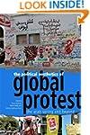 The Political Aesthetics of Global Pr...