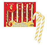 Accoutrements Mac & Cheese Candy Canes