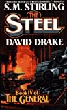 Steel (The General, Book IV)