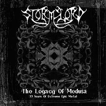 Legacy of Medusa