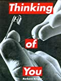 img - for Barbara Kruger: Thinking of You book / textbook / text book