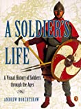 A Soldier's Life, Andrew Robertshaw, 0141300760