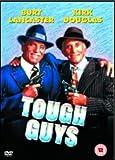 Tough Guys [DVD] [1987]