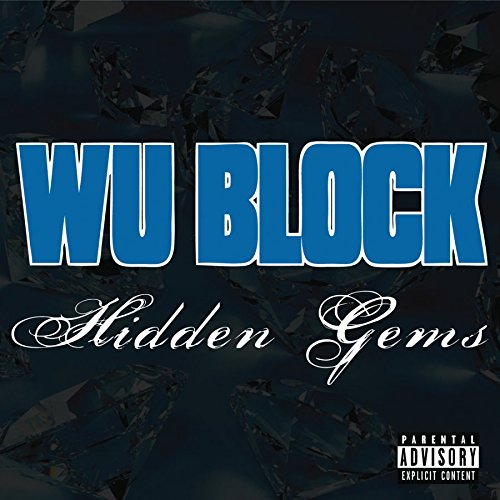 gem block - 9