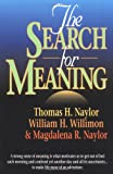 img - for The Search for Meaning book / textbook / text book