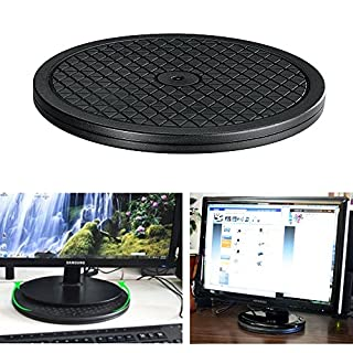 RAM-PRO Rotating Lazy Susan - possible uses 2