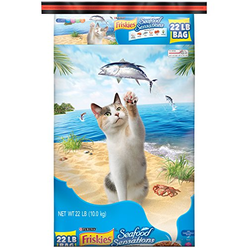 purina-friskies-seafood-sensations-cat-food-1-22-lb-bag