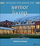 img - for Building Type Basics for Senior Living book / textbook / text book