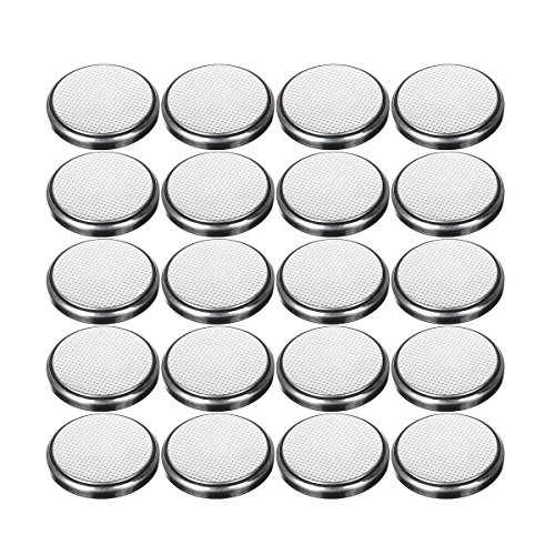 20pcs-3v-button-cr2032-lithium-cell-battery-for-digital-scales-remote-controls