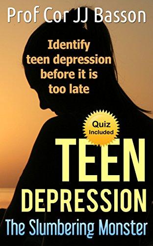 Intimate hott teens