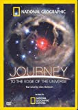 Journey To Edge Of Universe