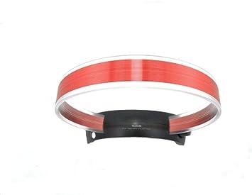 Sunwin TECSUN AN-200 - Antena circular de onda media (520 ...