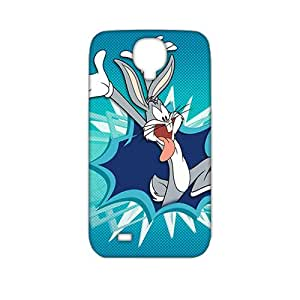 Looney Tunes 3D Phone Case for Samsung S4