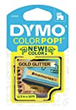 DYMO COLORPOP Authentic Label Maker