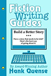 Build a Better Story