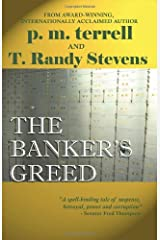 The Banker's Greed Perfect Paperback