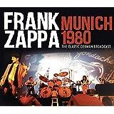 The Classic German Radio Broadcast Munichh 1980