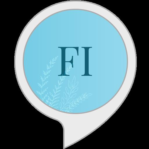 Flourish Insights