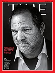 Magazine Subscription Time Direct Ventures(768)Price: $219.56$22.50($0.43/issue)