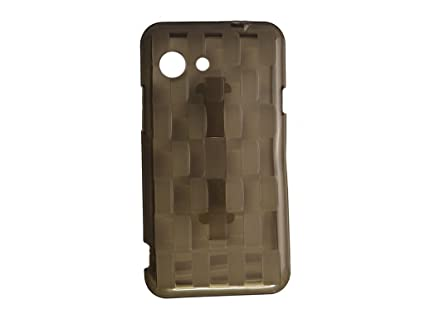 designer fashion 1db82 040f2 BON BACK COVER FOR MICROMAX BOLT A79: Amazon.in: Electronics