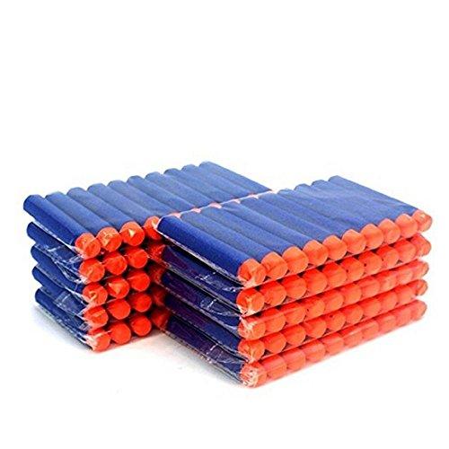 100-pcs-72cm-blue-foam-darts-for-blasters-toy-gun