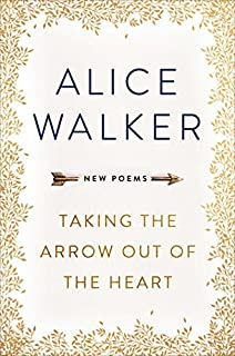 Book Cover: Taking the Arrow Out of the Heart