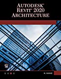 AutoDesk Revit 2020 Architecture